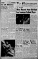 1956-07-04 The Plainsman