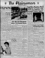 1956-11-16 The Plainsman