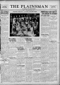 1928-04-13 The Plainsman