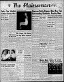 1956-04-25 The Plainsman