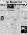 1955-12-02 The Plainsman