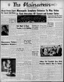 1956-02-22 The Plainsman