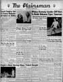 1957-10-11 The Plainsman