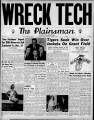 1957-10-18 The Plainsman