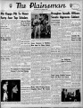 1957-05-16 The Plainsman