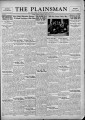 1930-04-23 The Plainsman