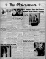 1957-02-20 The Plainsman