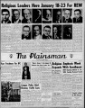 1959-01-14 The Plainsman