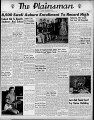1958-10-08 The Plainsman