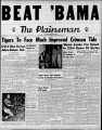 1958-11-26 The Plainsman