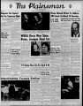 1959-03-04 The Plainsman