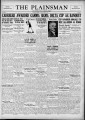 1929-04-28 The Plainsman