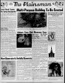 1959-04-03 The Plainsman
