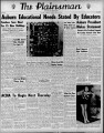 1959-03-27 The Plainsman