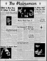 1959-04-22 The Plainsman