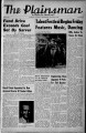 1958-08-13 The Plainsman