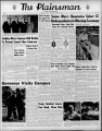 1959-04-29 The Plainsman