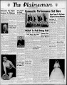 1959-02-18 The Plainsman