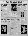 1958-12-10 The Plainsman