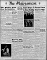 1959-01-09 The Plainsman