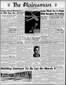 1959-01-28 The Plainsman