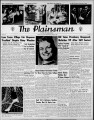 1959-04-15 The Plainsman