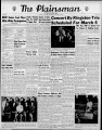 1959-01-21 The Plainsman