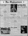 1958-11-19 The Plainsman