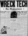 1958-10-15 The Plainsman