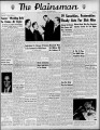 1959-02-11 The Plainsman