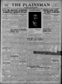 1927-11-11 The Plainsman