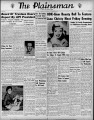 1958-11-12 The Plainsman