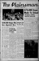 1958-06-18 The Plainsman