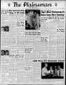 1958-10-01 The Plainsman