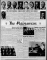 1959-05-20 The Plainsman