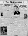 1958-09-24 The Plainsman