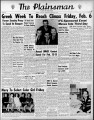 1959-02-04 The Plainsman
