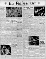 1958-10-29 The Plainsman