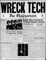 1961-10-18 The Plainsman
