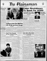 1962-02-14 The Plainsman