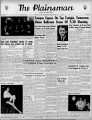 1961-02-22 The Plainsman
