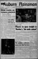 1960-07-27 The Auburn Plainsman