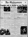 1959-10-21 The Plainsman