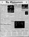 1960-03-02 The Plainsman