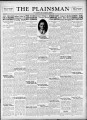 1928-11-22 The Plainsman