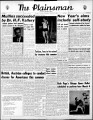 1960-01-13 The Plainsman