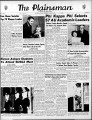 1962-04-25 The Plainsman