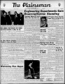 1960-10-07 The Plainsman