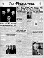 1961-11-01 The Plainsman