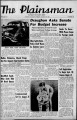 1961-08-18 The Plainsman